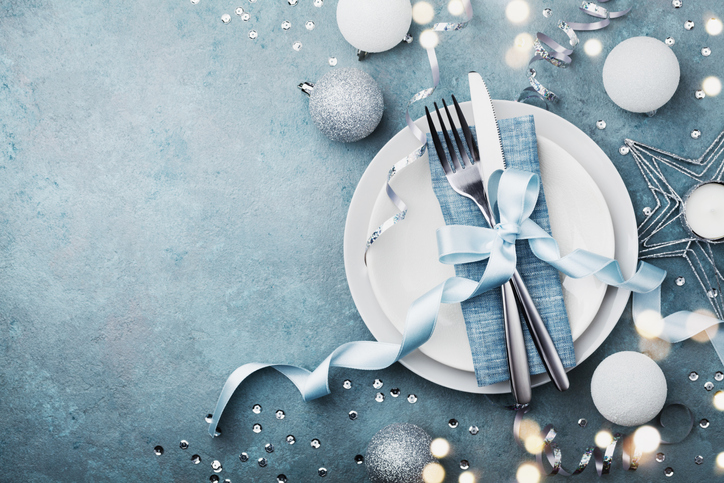 Why You Should Look at Catering Hire as More than Just a Hire