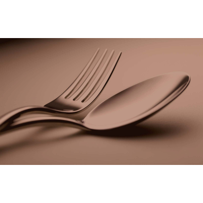Cutlery hire delivering throughout Birmingham, Stratford-upon-Avon, Warwickshire, Worcestershire, Gloucestershire, The Cotswolds and West Midlands.