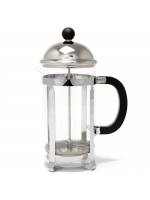 Kitchen Hire / Cafetiere (12 Demi Tasse Cup)