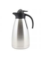 Kitchen Hire / Tea Pots (Vacuum Serving Jug)