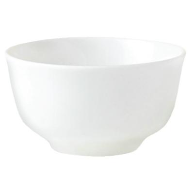 Crockery / Sugar Bowl - Monaco Fine