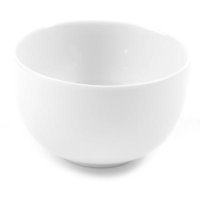Crockery / Sugar Bowl - Churchill Classic