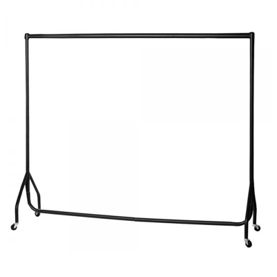Furniture / Coat Rail