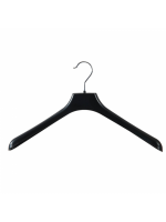 Furniture Hire / Coat Hangers