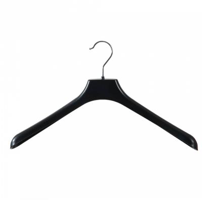 Furniture Hire / Coat Hangers