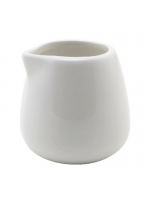 Crockery / Milk/Cream/Jus Jug