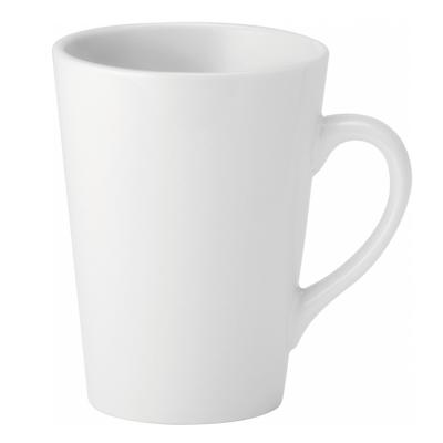 Crockery / Latte Mug