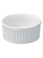 Crockery / Ramekin