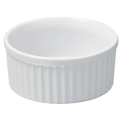 Crockery Hire / Ramekin