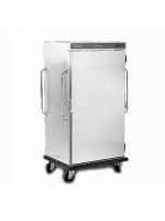 Kitchen Hire / Hot Holding Cupboard - Temperature Controlled