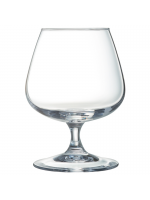 Glass Hire / Brandy Glass