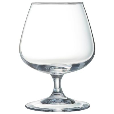 Glassware / Brandy Glass