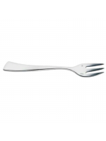 Cutlery / Canape Fork