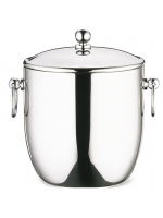 Glassware / Ice Bucket