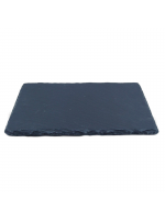 Crockery Hire / Slate