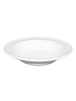 Crockery / Fruit Dish - Churchill Classic