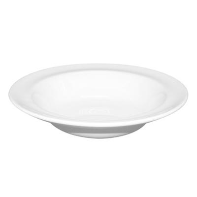 Crockery / Fruit Dish - Churchill Classic