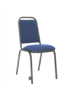 Furniture / Conference Chairs