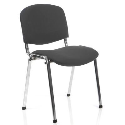 Furniture / Seminar Chairs