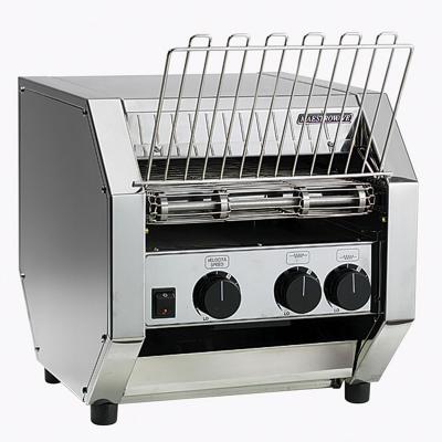 Rotary Toaster / Conveyor Toaster