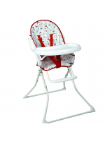 Furniture / High Chair