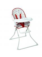 Furniture / High Chair