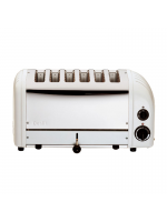 Kitchen Hire / Toaster 6 slice