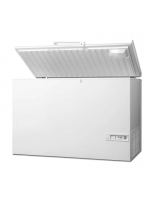 Kitchen Hire / Chest Freezer
