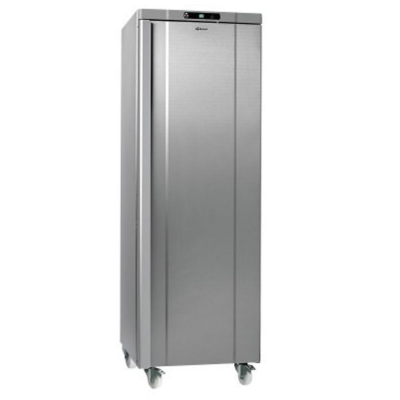 Kitchen Hire / Freezer - Upright
