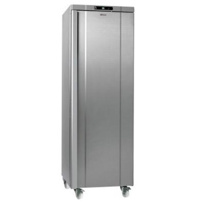 Kitchen Hire / Freezer - Upright