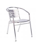 Furniture / Aluminium Chairs