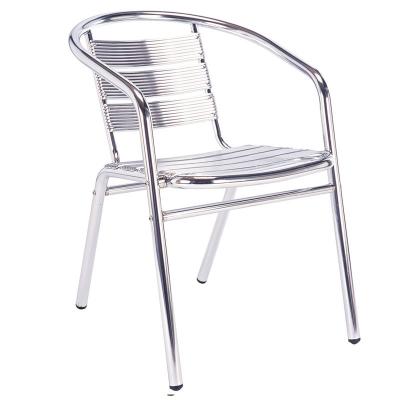 Furniture Hire / Aluminium Chairs