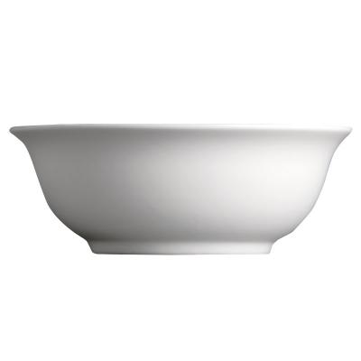 Crockery / Salad Bowl - Round