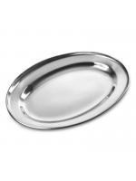 Kitchen Hire / Flat 20