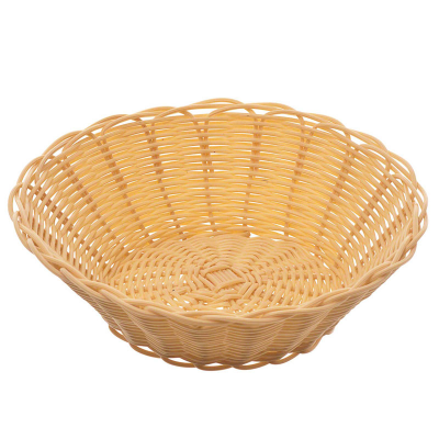 Buffetware / Wicker Bread Basket