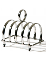Crockery Hire / Toast Rack