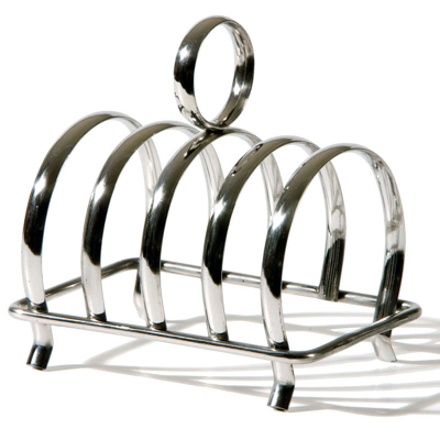 Buffetware / Toast Rack