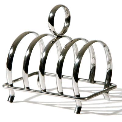 Buffetware / Toast Rack
