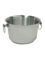 Crockery Hire / Wine Bucket 4B
