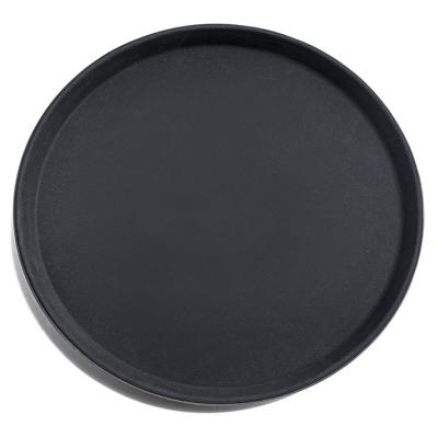 Glassware / Non Slip Drinks Tray