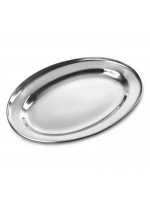 Kitchen Hire / Flat 24