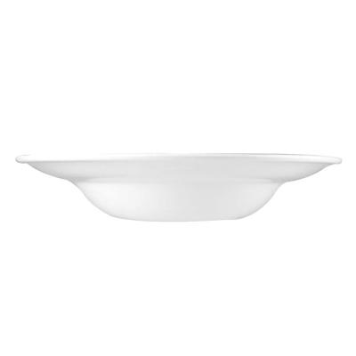 Crockery / Soup Plate - Monaco Fine