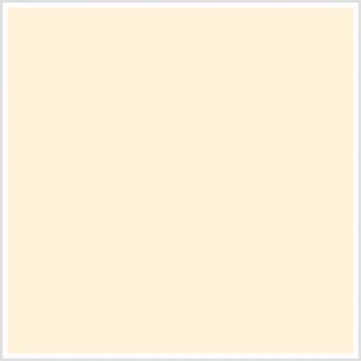 Linen Hire / Vanilla Slice