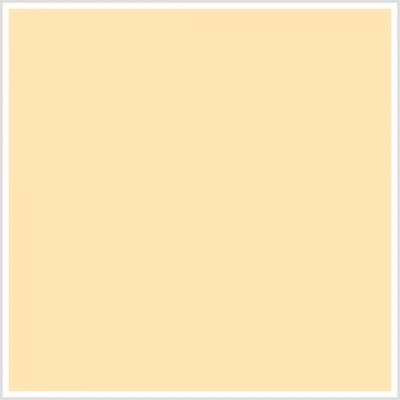 Linen Hire / Banana Milkshake