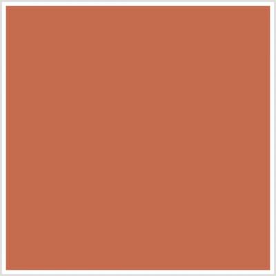 Linen / Pumpkin Pie