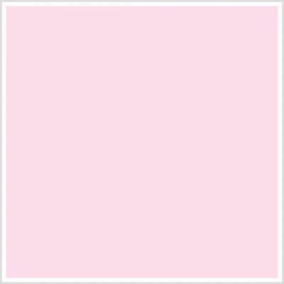 Linen / Candyfloss