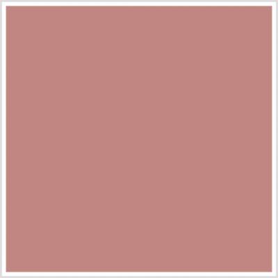 Linen / Rose Blush