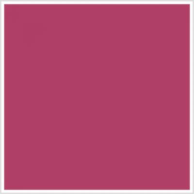 Linen / Raspberry Sorbet