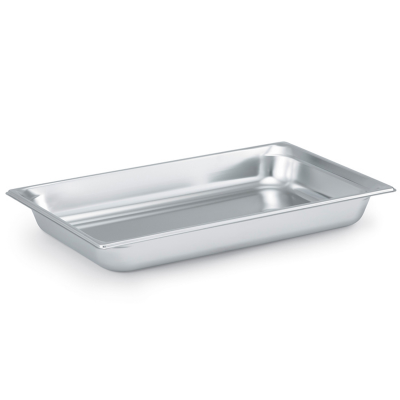 Gastronorm Trays/Pans