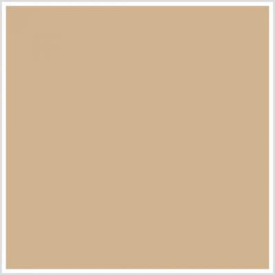 Linen Hire / Cappuccino